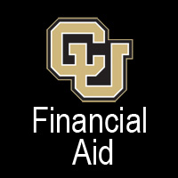 CU Financial Aid